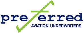 Preferred Aviation Underwriters